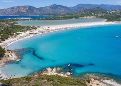 by http://ift.tt/1OJSkeg - Sardegna turismo by italylandscape.com #traveloffers #holiday   Continuando a parlare della lista delle 10 più belle spiagge italiane scelta dagli utenti di TripAdvisor ecco la decima classificata.. Una delle mie spiagge preferite la stupenda Porto Giunco a Villasimius  . #portogiunco #villasimius #simius #capocarbonara #galaxys6 #samsung #cagliari #sardegna #sardinia #lanuovasardegna #igersitalia #igersardegna #igerscagliari #instasardegna #sardegnaofficial…