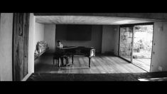 """This is """"All of me - John Legend"""" by FACE & PLACE on Vimeo, the home for high quality videos and the people who love them. Real Love Song, Love Songs, John Legend, Wedding Song List, 50s Music, Romantic Gif, Rare Gems, Top 40, Fifty Shades"""