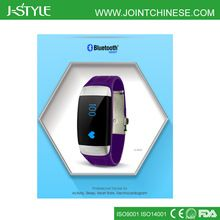 Wearable Activity Tracker,  hrt rate monitor  other models