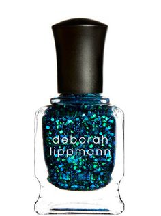 Across the Universe - At the top of my nail polish wish list!
