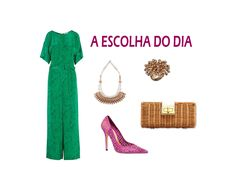 Visite:  http://www.pinkvigarista.com.br/