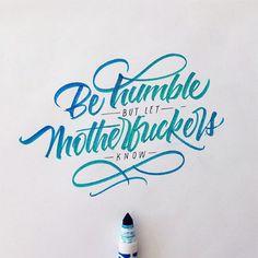 Inspiring-Brushpen-&-Crayola-Hand-Lettering-Examples-by-David-Milan-(4)
