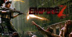 Empire Z Hack