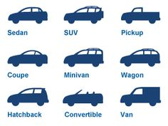 http://bennettcarcare.com/wp-content/uploads/2015/06/types-of-vehicles-we-service-in-thousand-oaks-ca.png