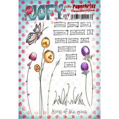 JOFY11 /2.5