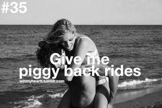 must;)