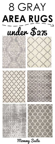 Inspirational Best Affordable area Rugs