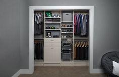 Arctic-Flat-Panel-Young-Mans-Reach-In-closet-organization