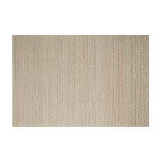 Mackenzie Floor Rug 160x230cm  Natural Fabric Armchairs, Floor Rugs, Flooring, Living Room, Natural, Home Decor, Hardwood Floor, Sitting Rooms, Drawing Room