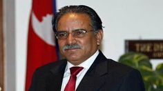 Nepal Prime Minister Prachanda Resigns   Nepal Prime Minister Pushpa Kamal Dahal Prachanda today resigned after a brief stint of nine months honouring a power sharing understanding reached between his party and the ruling partner Nepali Congress. Prachanda 62 announced his resignation while addressing the nation in a live telecast. It was his second stint as the Prime Minister.  He was elected as the 39th prime minister of Nepal after forging alliance with the Nepali Congress on August 3…