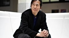 """Philosoph Byung-Chul Han """"Alles wird schamloser und nackter"""" 05.04.2012 · Es grassiert eine Transparenz-Hysterie, sagt der Philosoph Byung-Chul Han. Weil das Vertrauen futsch ist, greifen wir zu Kontrolle."""