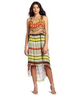 Testament Women's Seneca Maxi Dress, Multi, X-Small Testament,http://www.amazon.com/dp/B007P1M38E/ref=cm_sw_r_pi_dp_jP-lrb1VXH29H4Z5
