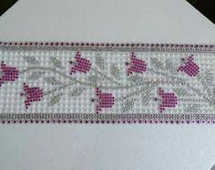 Εγω Couture, Embroidery, Patterns, Rugs, Handmade, Design, Decor, Herb, Embroidered Towels