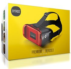 Sytros VR Headset with Magnetic Button Trigger for Smartp... https://www.amazon.com/dp/B01IUOKQYM/ref=cm_sw_r_pi_dp_x_rn5kzb9D0BRTR