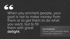 #Quotes  #Social Media