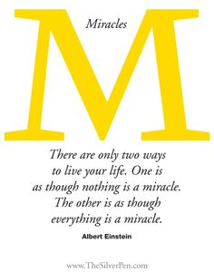 M is for...../Hollye Jacobs, Breast Cancer Survivor – Breast Cancer Quotes & Inspiration | Page 2