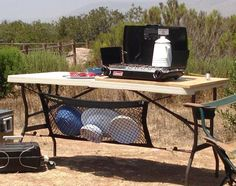 Tenting Dishes.  Discover more at the photo link