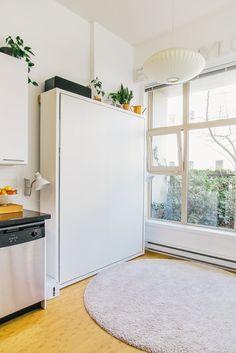 optimiser-un-petit-appartement_mariekke21