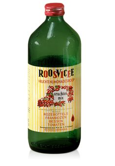 Mum loves this! It's like a health drink. Good Old Times, The Good Old Days, 90s Childhood, Childhood Memories, We Are Young, Teenage Years, Do You Remember, Sweet Memories, My Memory