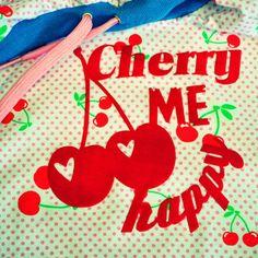 bienvenido colorido: Freebie: Cherry Me Happy :-)