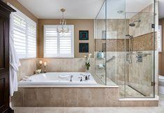 Ideas fotos baños moderno