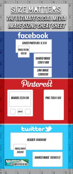 Here are some of the new media kit + press kit templates Iu0027ve - one sheet template word