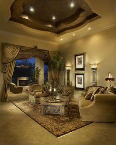 interior of floridian homes | bonita springs florida interior design - Bellagio Single Family Homes ...