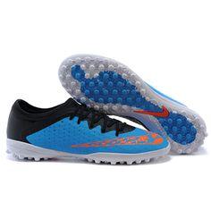http://www.sportseve.com/footballshoes-Nike-54851-p-54851.html