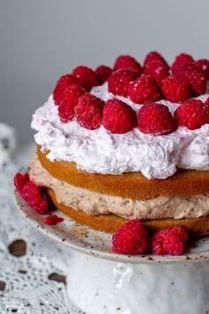Aquafaba, Vegan Cake, Fodmap, Cake Cookies, Cheesecake, Desserts, Food, Tailgate Desserts, Deserts