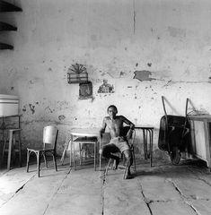 || Cristiano Mascaro || Galerias - Brasileiros
