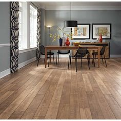 12 best black white collection images lumber - Can you use laminate flooring in a bathroom ...