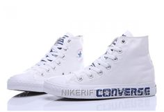 White CONVERSE Chuck Taylor High S All Star Shoes Top Deals YPscM 12cc5d1d9