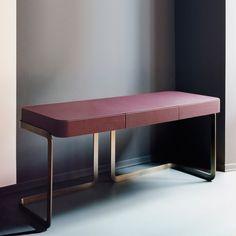 SCR2 Miro Desk   Lazzarini & Pickering   The Future Perfect