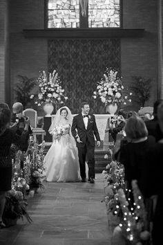 indoor-enchanted-forest-wedding-20