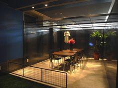 SPOLABo【東京】のオフィスデザイン事例を手がけた株式会社グリッドフレーム。【オフィスデザイナーズ】