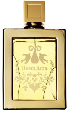 fragrance-0313-10-de.jpg
