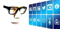 App Marketing KPIs