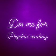 Neon Quotes, Neon Signs, Reading, Reading Books
