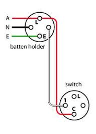 Image Result For Electrical Wiring Australian Rockers In Loops And Circuits Light Switch Wiring Simple Lighting Switch