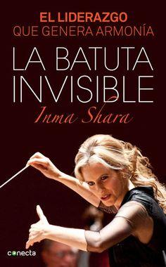 Inma Shara I La batuta invisible
