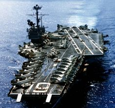CVW-2 Carrier Air Wing 2 CARAIRWING TWO - US Navy Go Navy, Royal Navy, Navy Special Forces, Uss Theodore Roosevelt, Aviation Technology, F4 Phantom, Navy Aircraft Carrier, Us Navy Ships, Yacht Boat