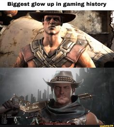 1122 Best Mortal Kombat Memes Images Mortal Kombat Mortal