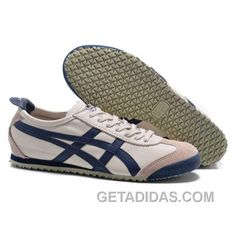 http://www.getadidas.com/onitsuka-tiger-mexico-66-mens-beige-dark-blue-christmas-deals.html ONITSUKA TIGER MEXICO 66 MENS BEIGE DARK BLUE CHRISTMAS DEALS Only $74.00 , Free Shipping!