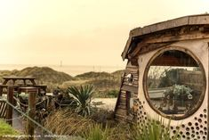 The Owl House is an entrant for Shed of the year 2015 via @unclewilco  #shedoftheyear