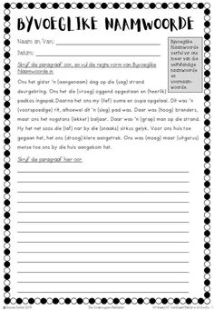 Kids Learning Activities, Educational Activities, Afrikaans Language, First Grade Math Worksheets, Teachers Aide, Afrikaans Quotes, Positive Behavior, Too Cool For School, Humor
