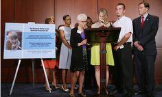NEWS/POLITICS: In Gridlocked Congress, Guns Are Back - http://www.gunproplus.com/newspolitics-gridlocked-congress-guns-back/