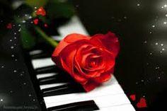 Risultati immagini per Smetterò di amarti solo quando un pittore sordo riuscirà a dipingere il rumore di un petalo di rosa che cade su un pavimento di cristallo di un castello mai esistito. (Jim Morrison)