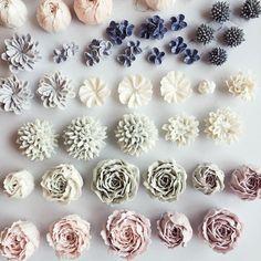 #buttercreamcake #buttercreamflowercake #flowercupcake #koreanstylecake #ollicake #olliclass #olligram #blossom #bouquet #wreath #weddingcake #partycake #carrotcake #버터크림플라워케이크 #플라워케익 #꽃케익 #올리케이크 #올리클래스 #당근케이크 #올리특제당근시트 #케익스타그램 #꽃스타그램 #인덕원 #동편마을 #동편마을케이크 #since2008 www.ollicake.com ollicake@naver.com