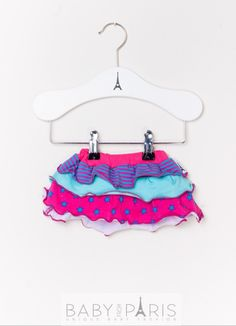 Latino baby skirt Newborn | BabyFromParis