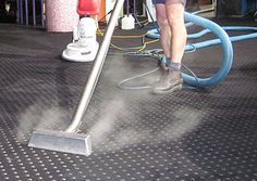#Carpet_cleaners_canberra We use the most advanced equipments and apply sophisticated cleaning process to ensure the best result, and we will beat any reasonable quote from a reputable carpet cleaning company. http://www.privilegecleaning.com.au/portfolio-view/carpet-steam-cleaning/